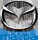Онлайн каталог запчастей Мазда