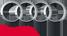 Онлайн каталог запчастей Ауди