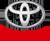 Онлайн каталог запчастей Тойота