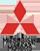 Онлайн каталог запчастей Митсубиси