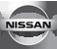 Онлайн каталог запчастей Ниссан