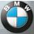 Онлайн каталог запчастей БМВ