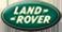 Онлайн каталог запчастей Ланд Ровер